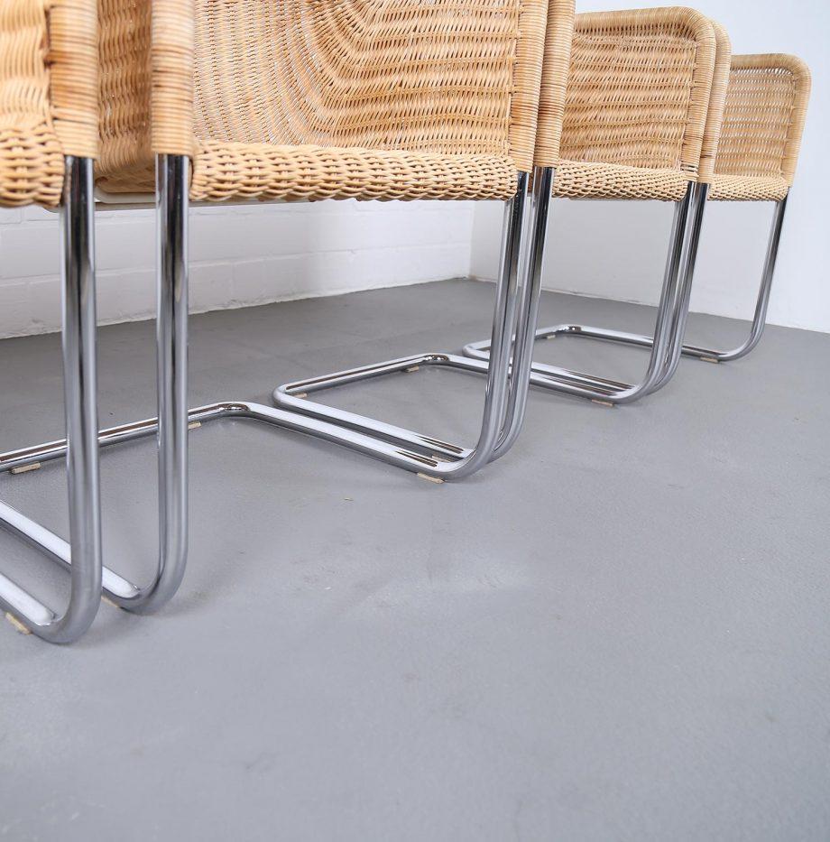 tecta_d43_chair_stuhl_wicker_kastholm_fabricius_mart_stam_marcel_breuer_bauhaus_design_schwingstuhl_17