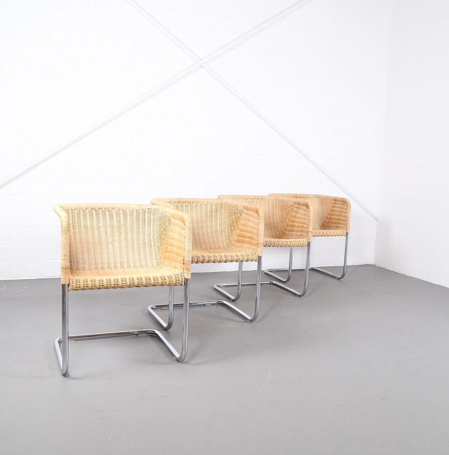 tecta_d43_chair_stuhl_wicker_kastholm_fabricius_mart_stam_marcel_breuer_bauhaus_design_schwingstuhl_18