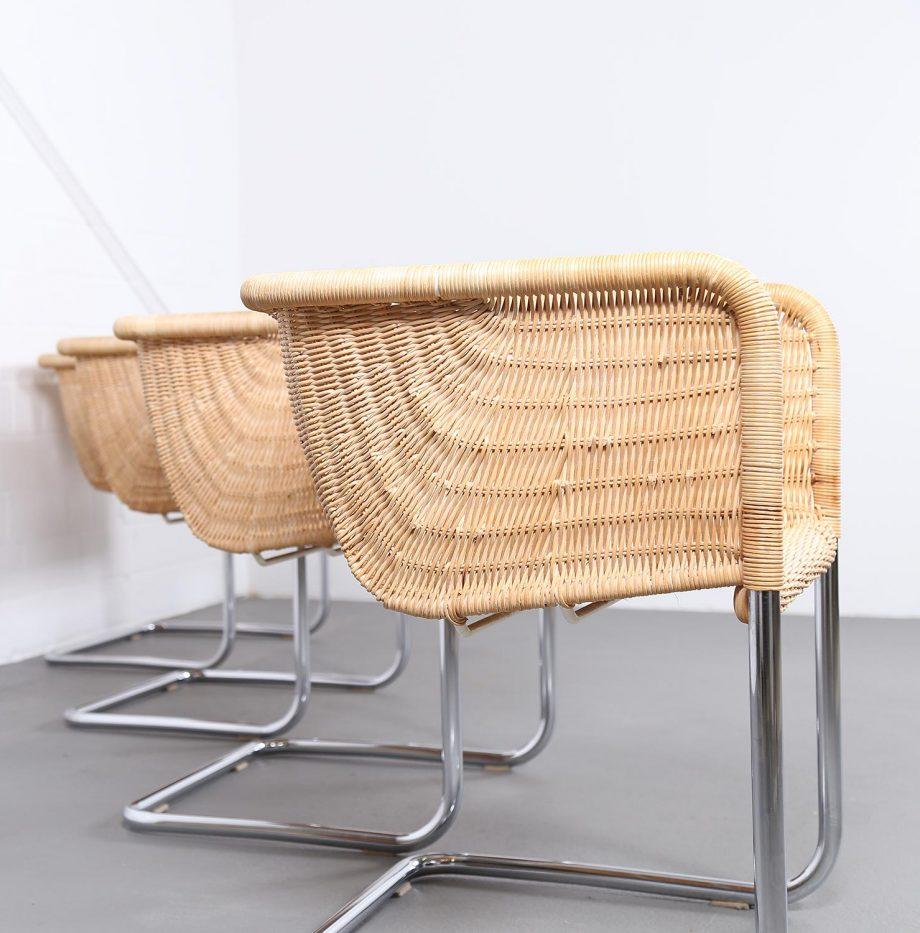 tecta_d43_chair_stuhl_wicker_kastholm_fabricius_mart_stam_marcel_breuer_bauhaus_design_schwingstuhl_19