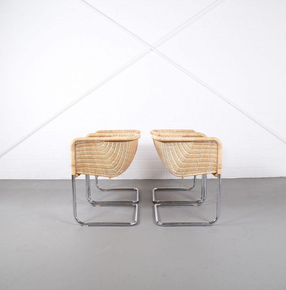 tecta_d43_chair_stuhl_wicker_kastholm_fabricius_mart_stam_marcel_breuer_bauhaus_design_schwingstuhl_21