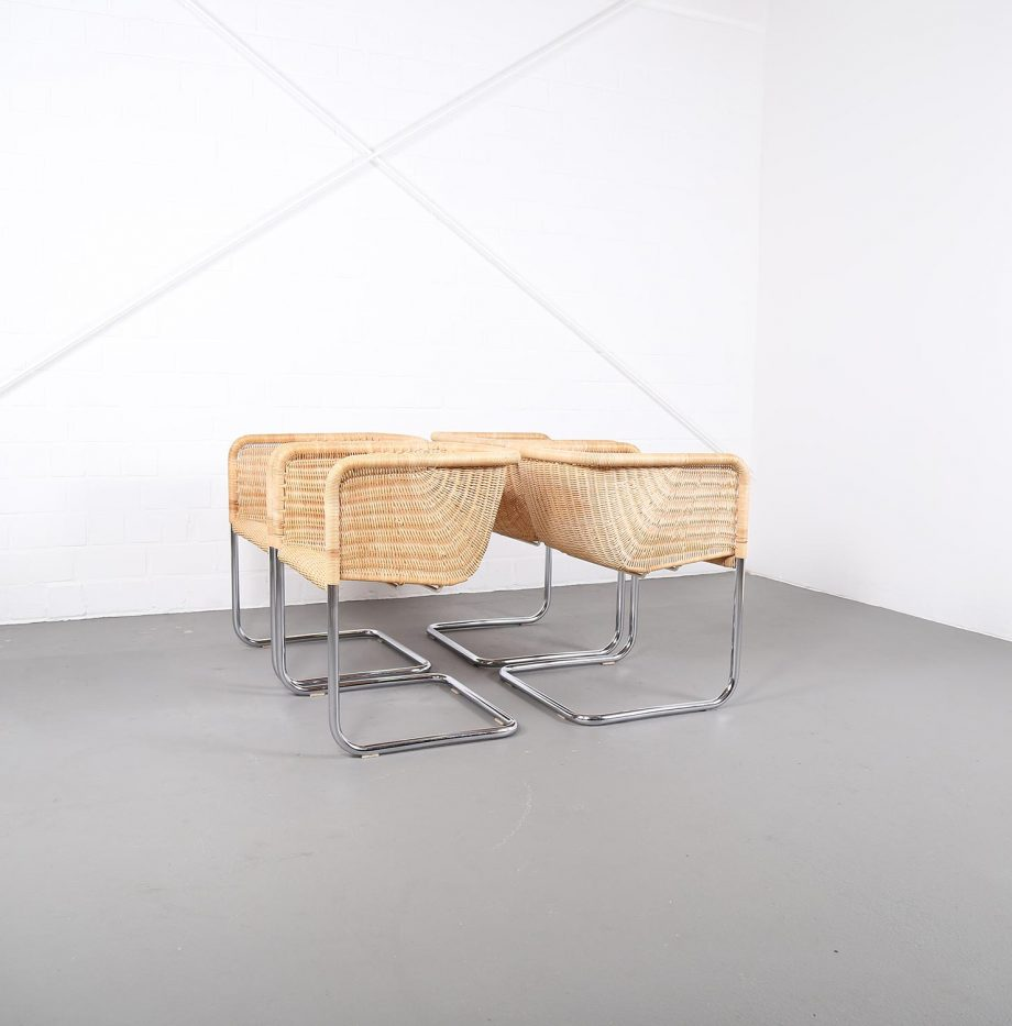 tecta_d43_chair_stuhl_wicker_kastholm_fabricius_mart_stam_marcel_breuer_bauhaus_design_schwingstuhl_22