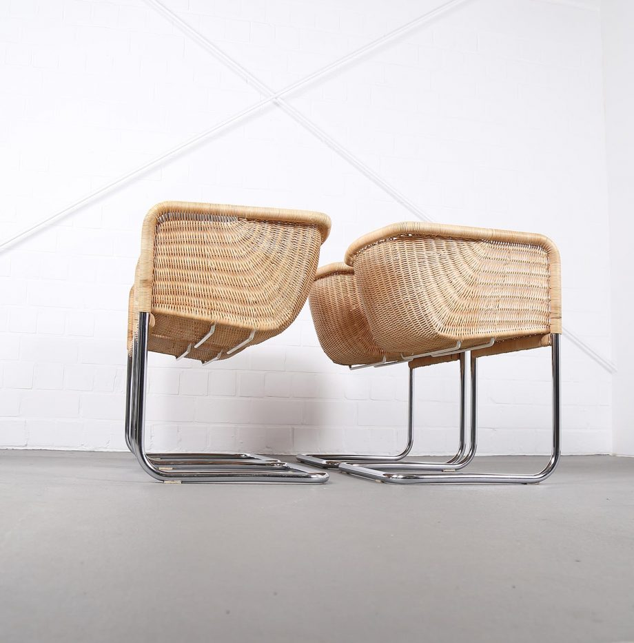tecta_d43_chair_stuhl_wicker_kastholm_fabricius_mart_stam_marcel_breuer_bauhaus_design_schwingstuhl_23
