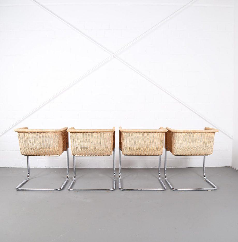 tecta_d43_chair_stuhl_wicker_kastholm_fabricius_mart_stam_marcel_breuer_bauhaus_design_schwingstuhl_24