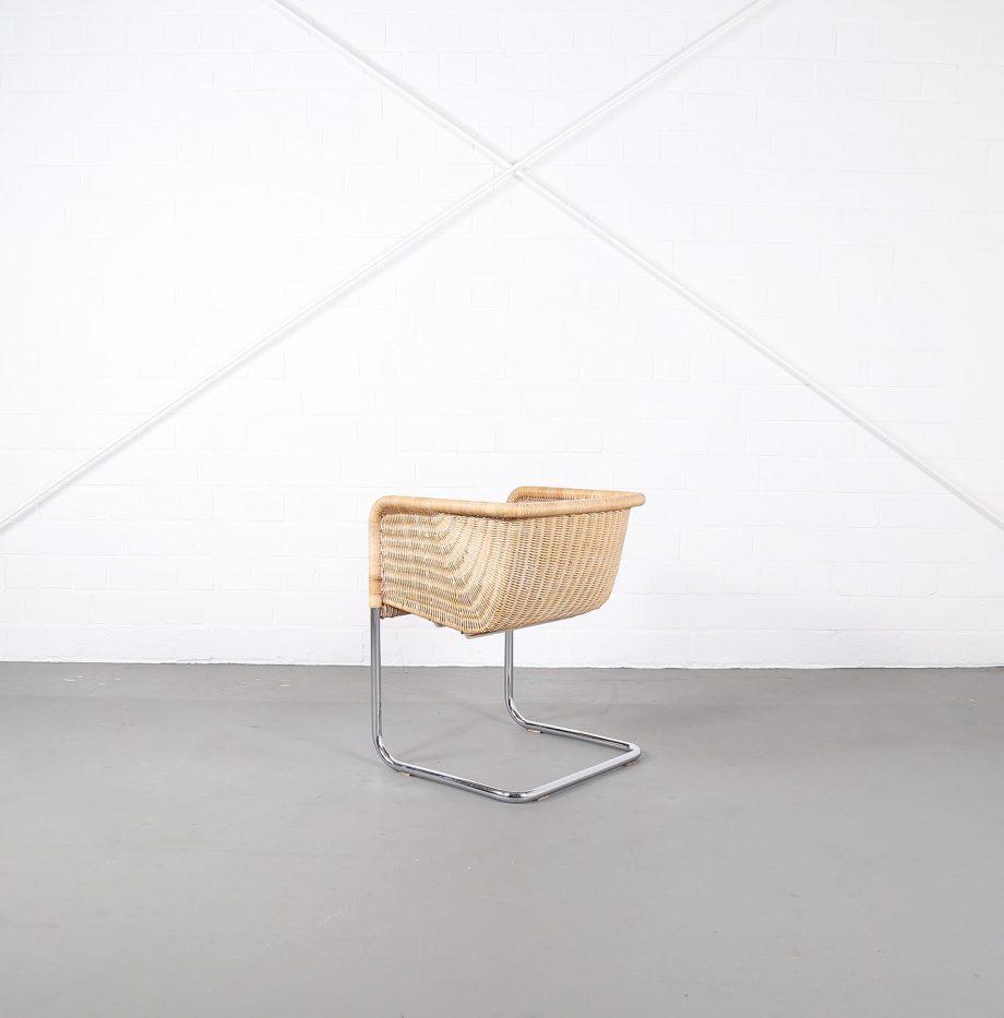 tecta_d43_chair_stuhl_wicker_kastholm_fabricius_mart_stam_marcel_breuer_bauhaus_design_schwingstuhl_27