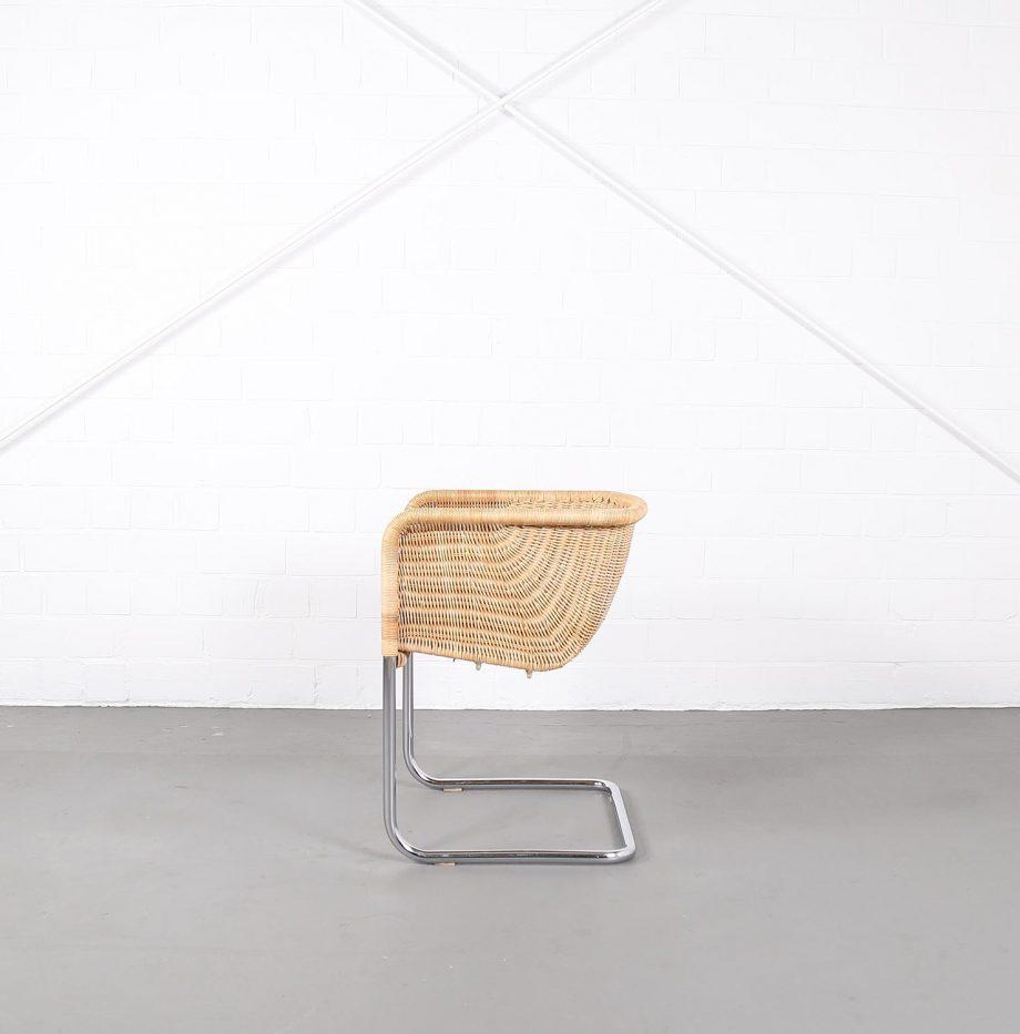 tecta_d43_chair_stuhl_wicker_kastholm_fabricius_mart_stam_marcel_breuer_bauhaus_design_schwingstuhl_28
