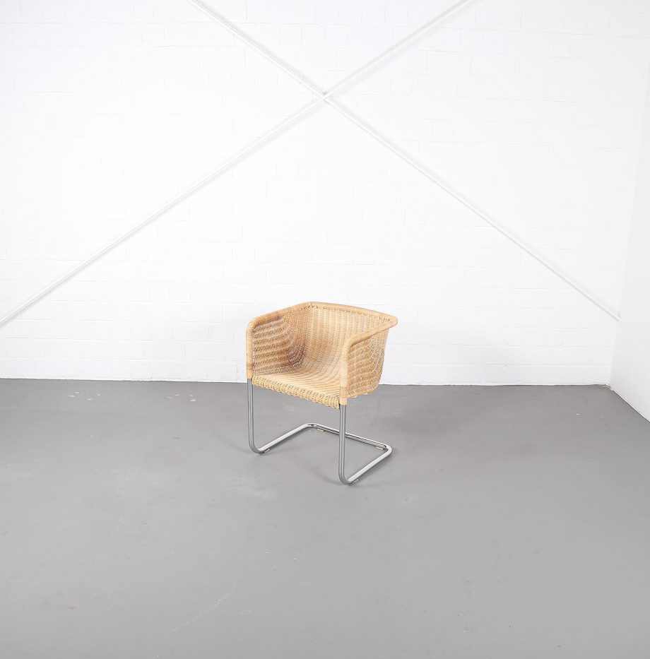 tecta_d43_chair_stuhl_wicker_kastholm_fabricius_mart_stam_marcel_breuer_bauhaus_design_schwingstuhl_29