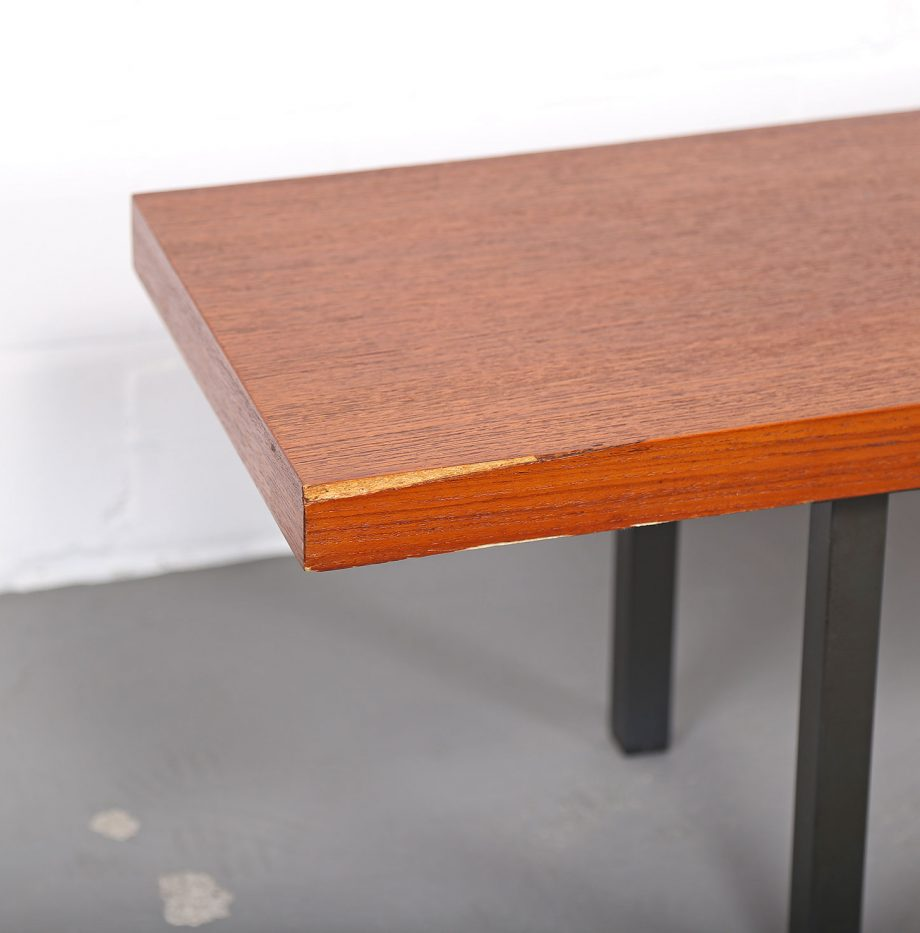 danish_design_teak_bench_telephone_bench_telefonbank_60er_05