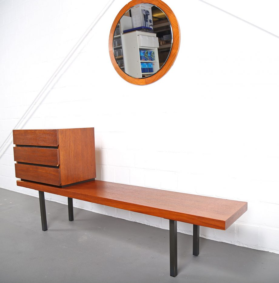 danish_design_teak_bench_telephone_bench_telefonbank_60er_12