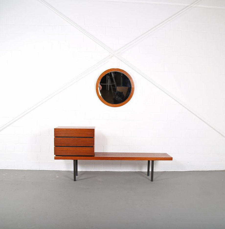 danish_design_teak_bench_telephone_bench_telefonbank_60er_13