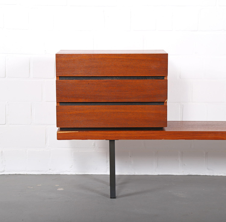 Esstisch Danish Teak ~ Esstisch Teak Danish Design210810 ~ Neuesten Ideen für die Dekoration Ihres