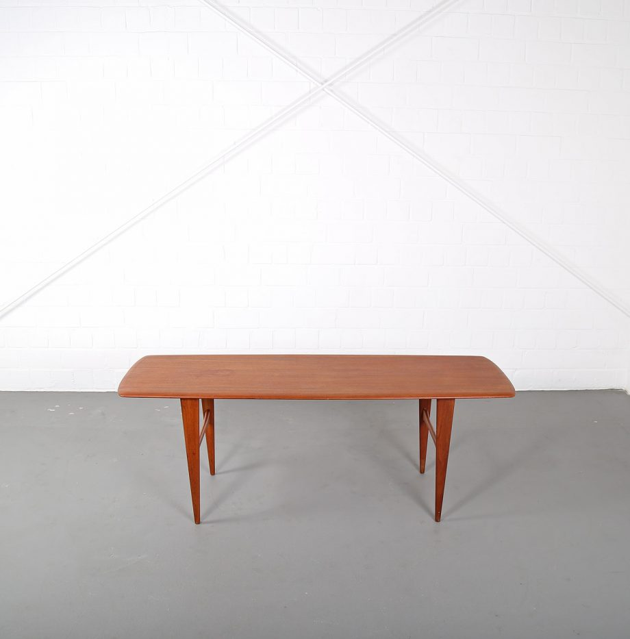 danish_design_teak_coffee_table_sofatisch_couchtisch_60er_60s_denmark_hvidt_france_son_juhl_01