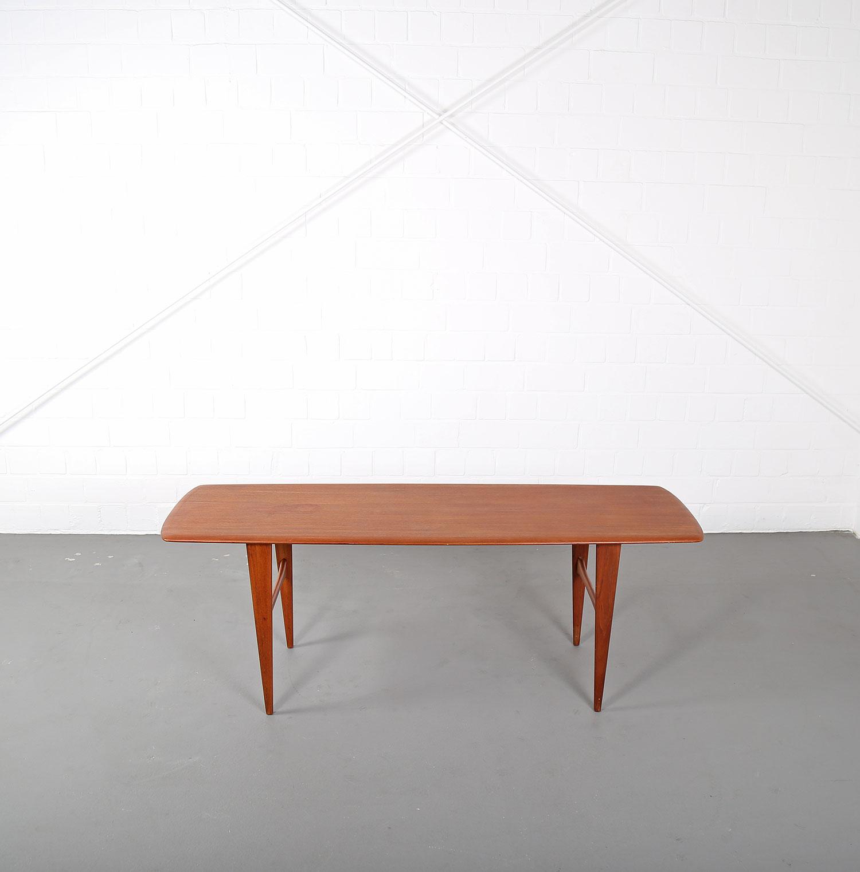 Scandinavian Design Coffee Table Coffee Table