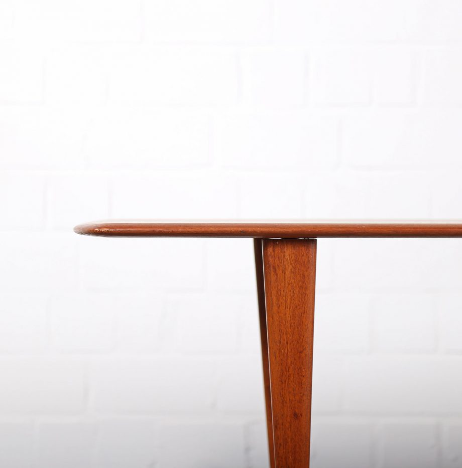 danish_design_teak_coffee_table_sofatisch_couchtisch_60er_60s_denmark_hvidt_france_son_juhl_07
