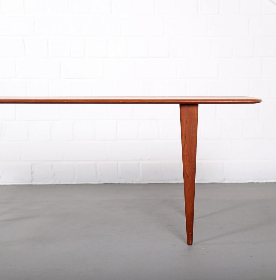 danish_design_teak_coffee_table_sofatisch_couchtisch_60er_60s_denmark_hvidt_france_son_juhl_10