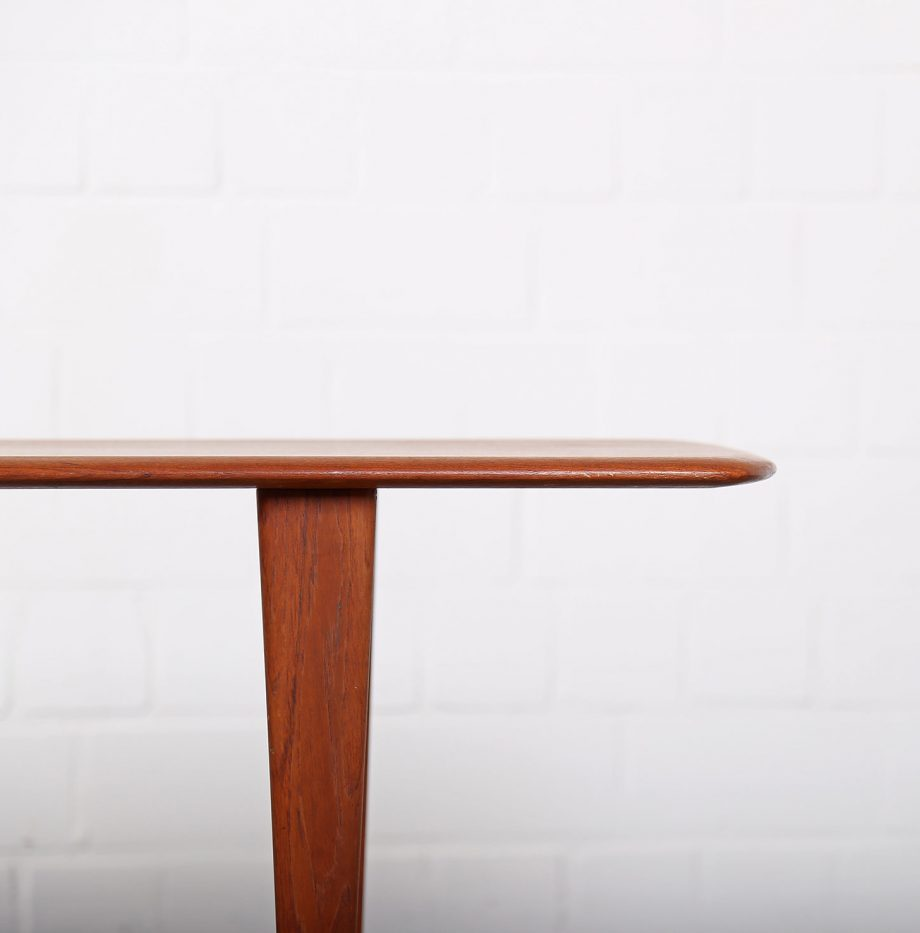 danish_design_teak_coffee_table_sofatisch_couchtisch_60er_60s_denmark_hvidt_france_son_juhl_11