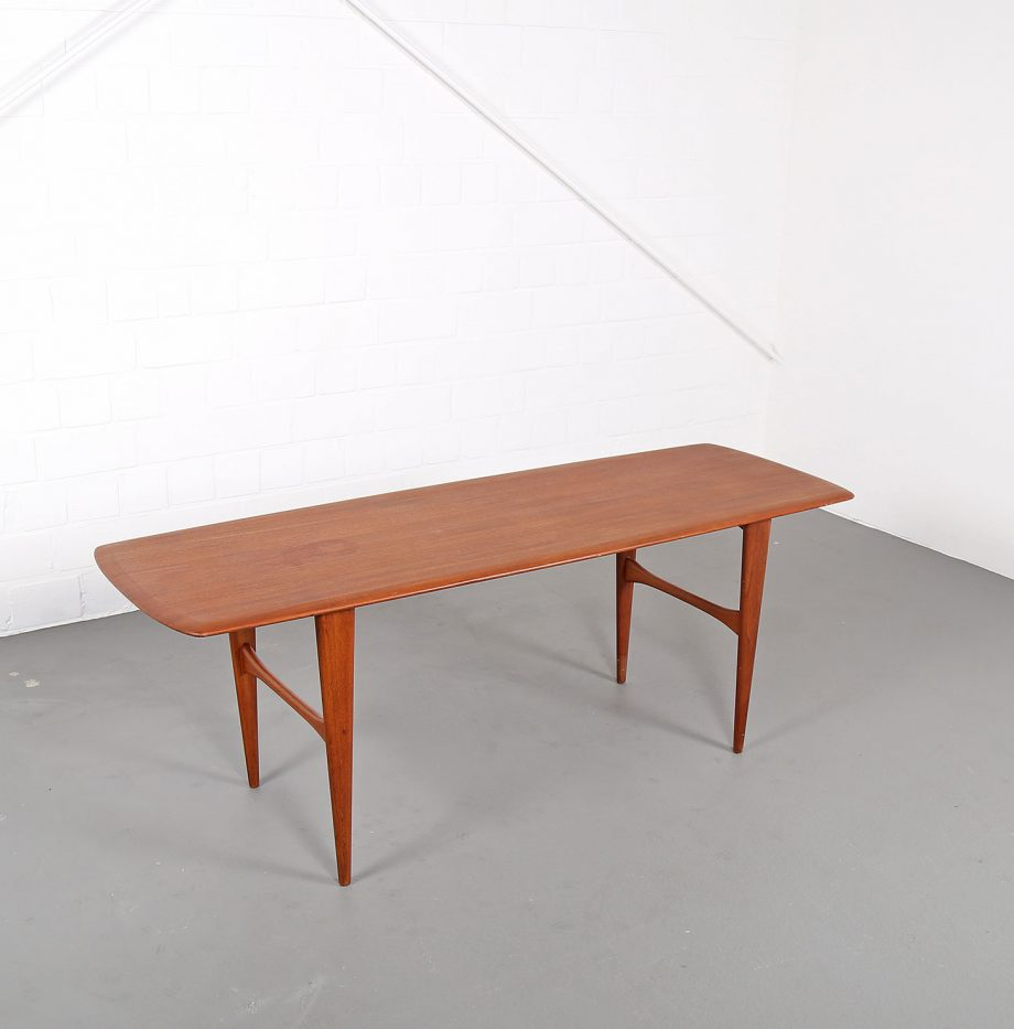 danish_design_teak_coffee_table_sofatisch_couchtisch_60er_60s_denmark_hvidt_france_son_juhl_18