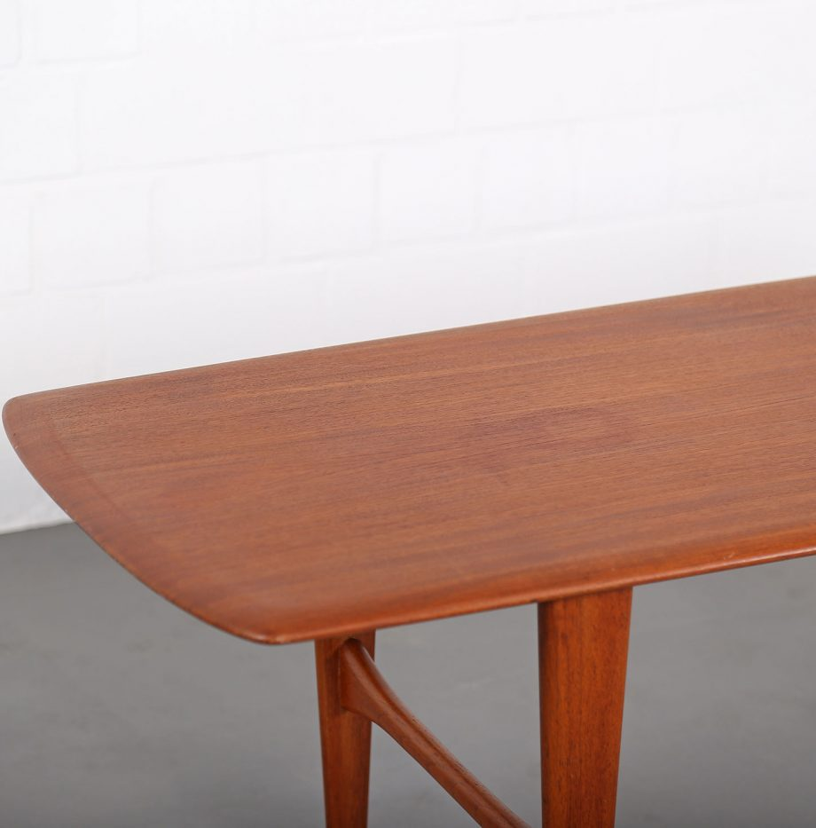 danish_design_teak_coffee_table_sofatisch_couchtisch_60er_60s_denmark_hvidt_france_son_juhl_23