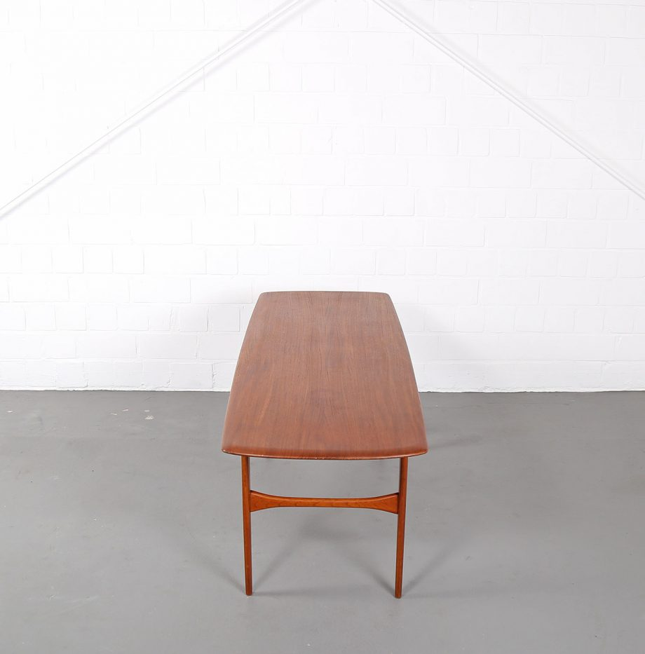 danish_design_teak_coffee_table_sofatisch_couchtisch_60er_60s_denmark_hvidt_france_son_juhl_32