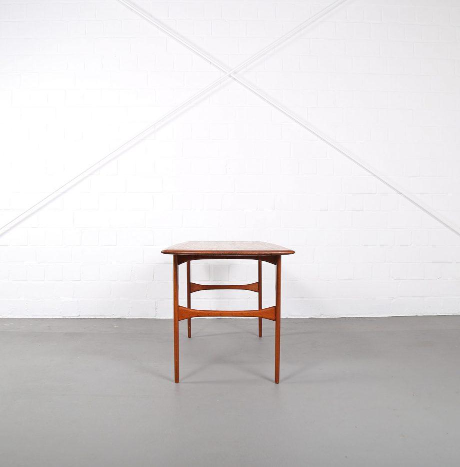 danish_design_teak_coffee_table_sofatisch_couchtisch_60er_60s_denmark_hvidt_france_son_juhl_34