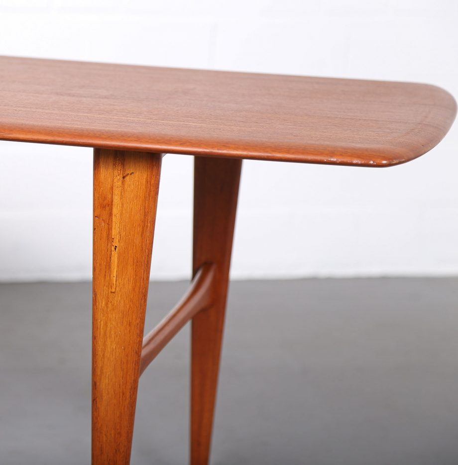 danish_design_teak_coffee_table_sofatisch_couchtisch_60er_60s_denmark_hvidt_france_son_juhl_38