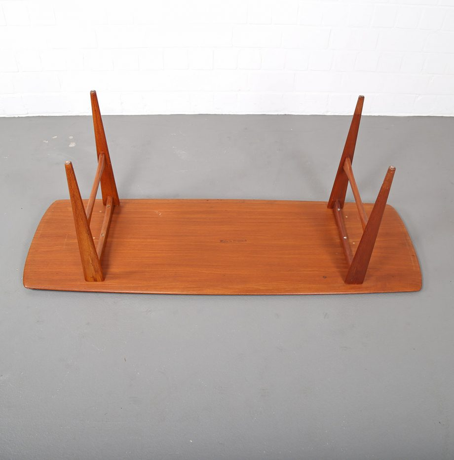 danish_design_teak_coffee_table_sofatisch_couchtisch_60er_60s_denmark_hvidt_france_son_juhl_42