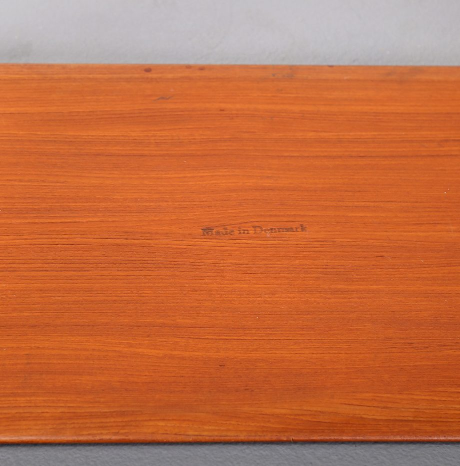 danish_design_teak_coffee_table_sofatisch_couchtisch_60er_60s_denmark_hvidt_france_son_juhl_43