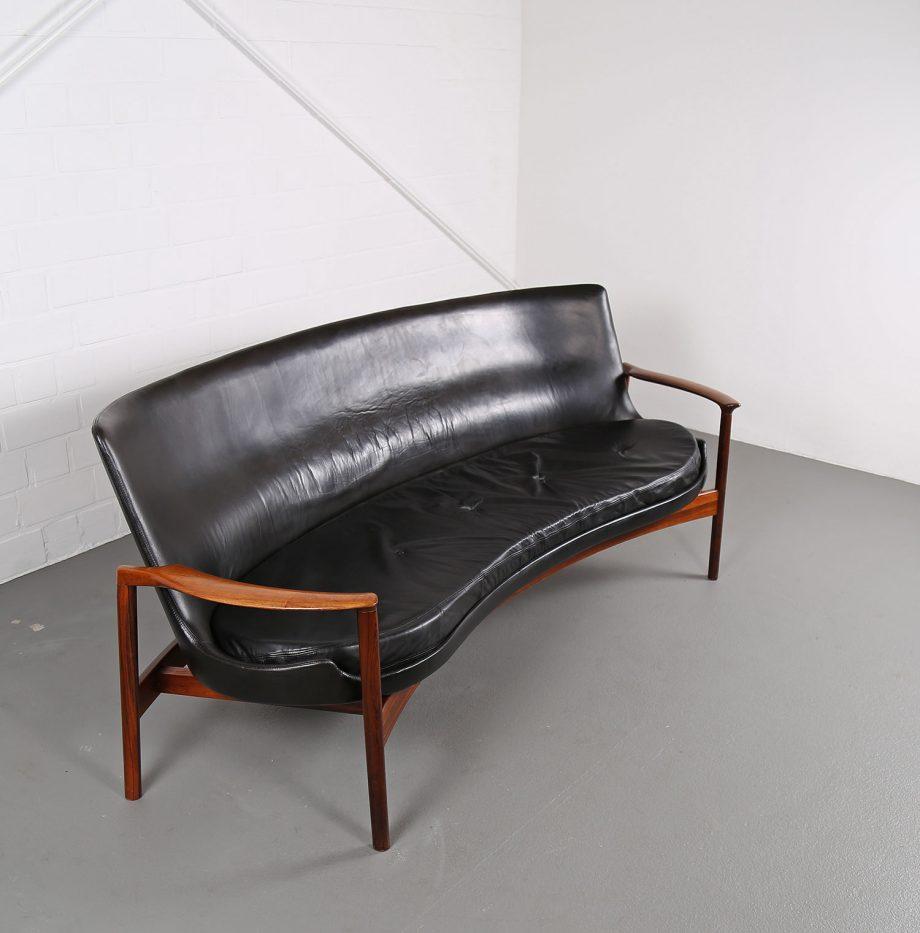 ib_kofod-larsen_christensen_larsen_leather_sofa_rosewood_ledersofa_palisander_danish_design_50s_50er_designklassiker_gebraucht_04