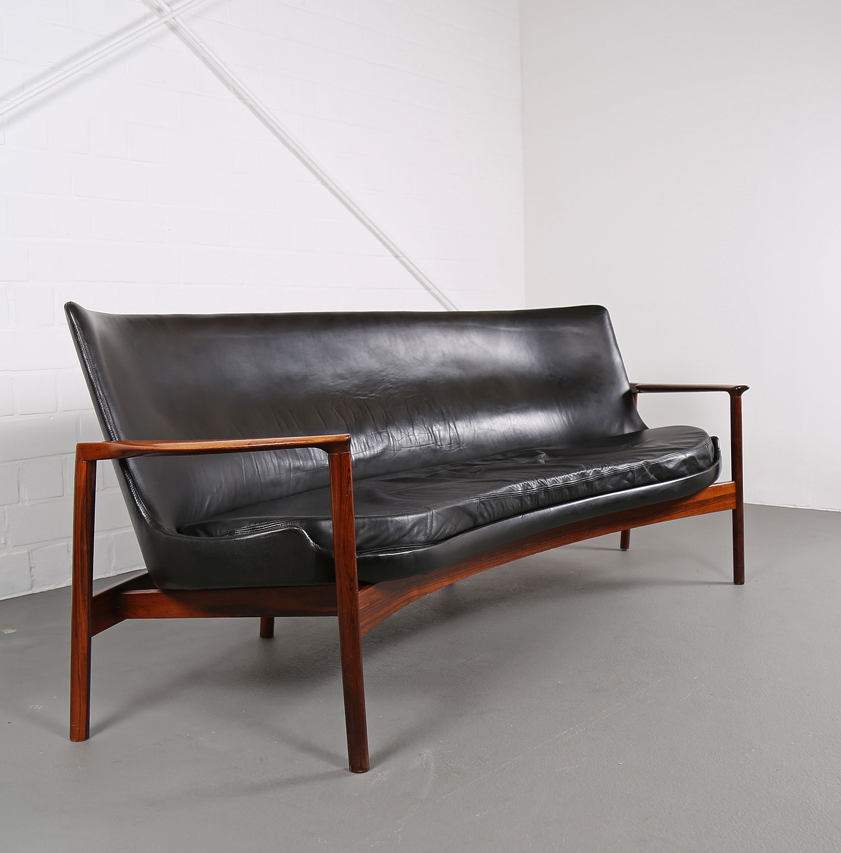 Sofa gebraucht finest rubrik sonstige er sofa with sofa for Wohndesign detmold