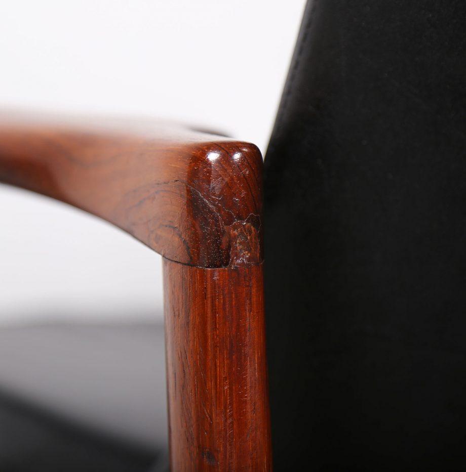 ib_kofod-larsen_christensen_larsen_leather_sofa_rosewood_ledersofa_palisander_danish_design_50s_50er_designklassiker_gebraucht_29