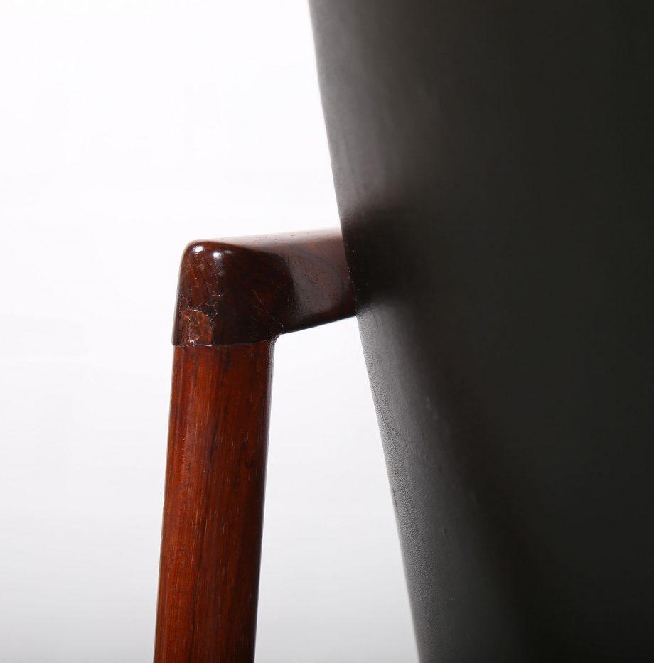 ib_kofod-larsen_christensen_larsen_leather_sofa_rosewood_ledersofa_palisander_danish_design_50s_50er_designklassiker_gebraucht_33