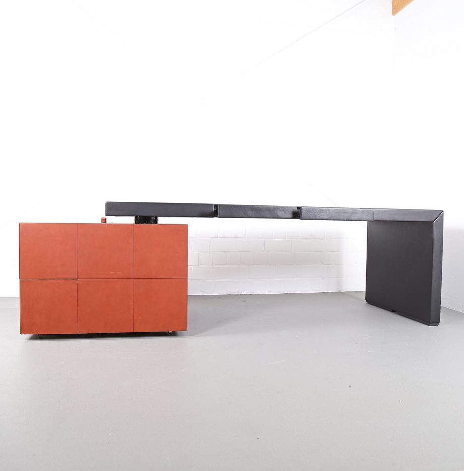 lella_massimo_vignelli_leder-schreibtisch_leather_office_desk_ceo_poltrona_frau_italy_07