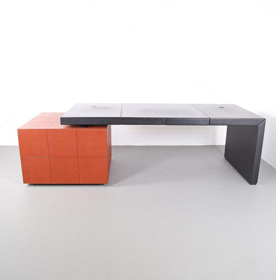 lella_massimo_vignelli_leder-schreibtisch_leather_office_desk_ceo_poltrona_frau_italy_09