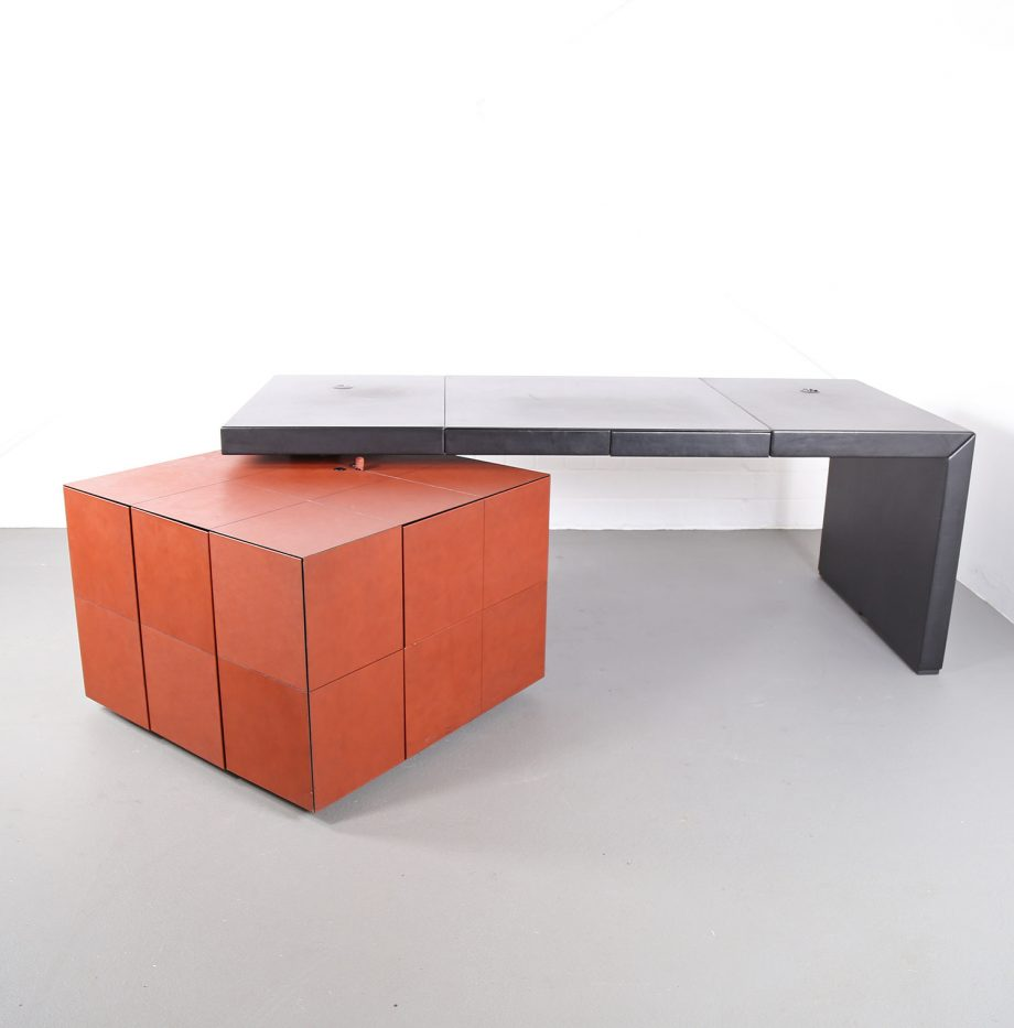lella_massimo_vignelli_leder-schreibtisch_leather_office_desk_ceo_poltrona_frau_italy_16