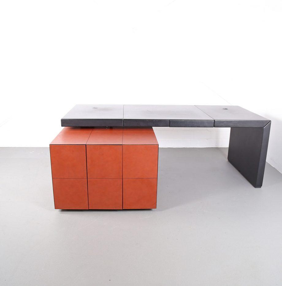 lella_massimo_vignelli_leder-schreibtisch_leather_office_desk_ceo_poltrona_frau_italy_17