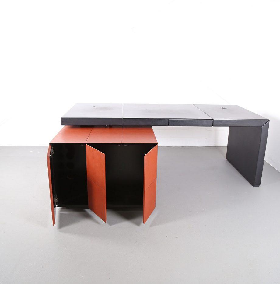 lella_massimo_vignelli_leder-schreibtisch_leather_office_desk_ceo_poltrona_frau_italy_18