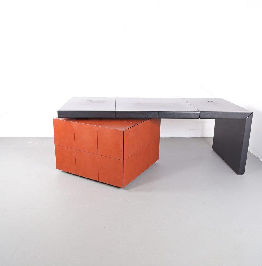 lella_massimo_vignelli_leder-schreibtisch_leather_office_desk_ceo_poltrona_frau_italy_20