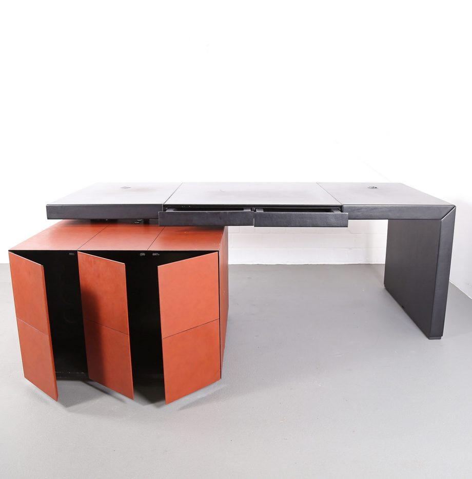 lella_massimo_vignelli_leder-schreibtisch_leather_office_desk_ceo_poltrona_frau_italy_23