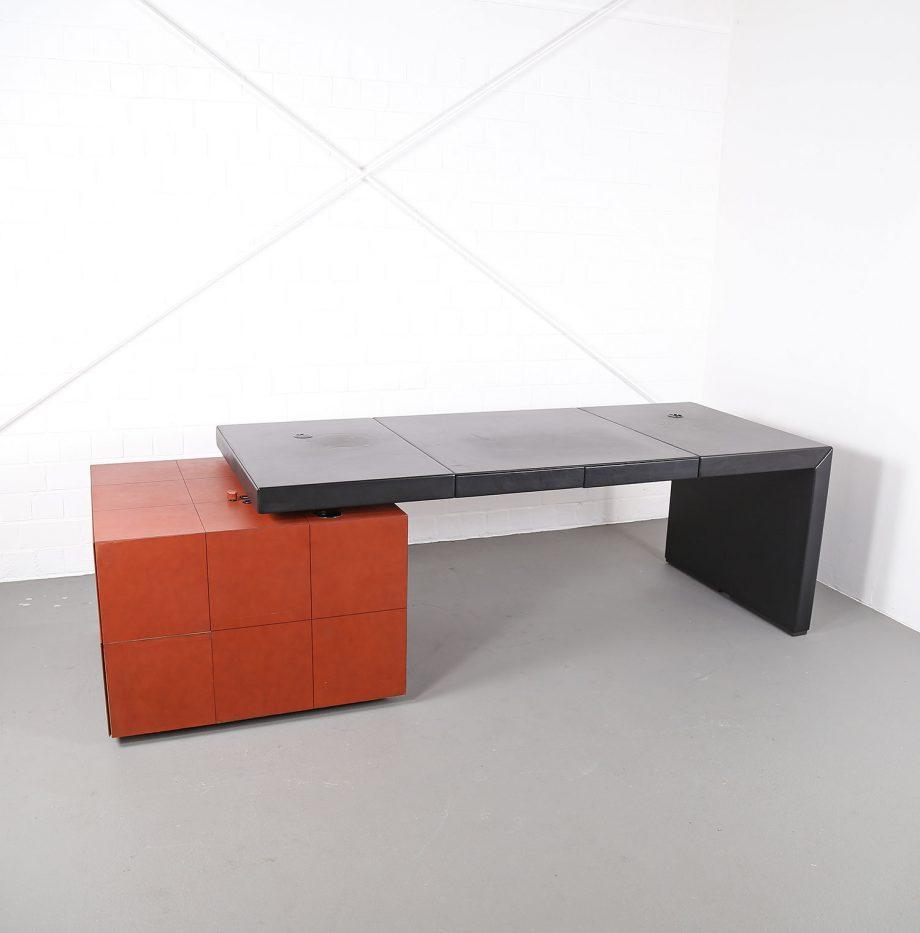 lella_massimo_vignelli_leder-schreibtisch_leather_office_desk_ceo_poltrona_frau_italy_3