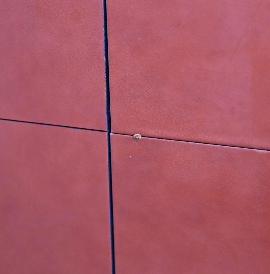 lella_massimo_vignelli_leder-schreibtisch_leather_office_desk_ceo_poltrona_frau_italy_43