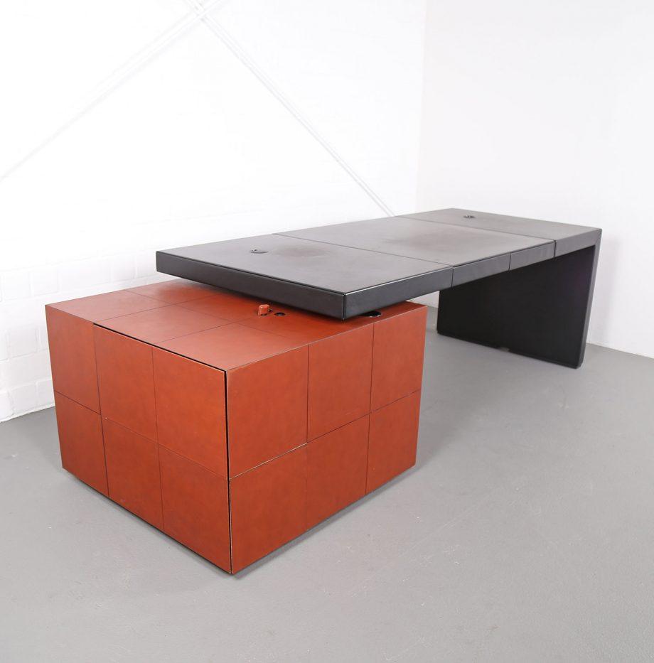 lella_massimo_vignelli_leder-schreibtisch_leather_office_desk_ceo_poltrona_frau_italy_5
