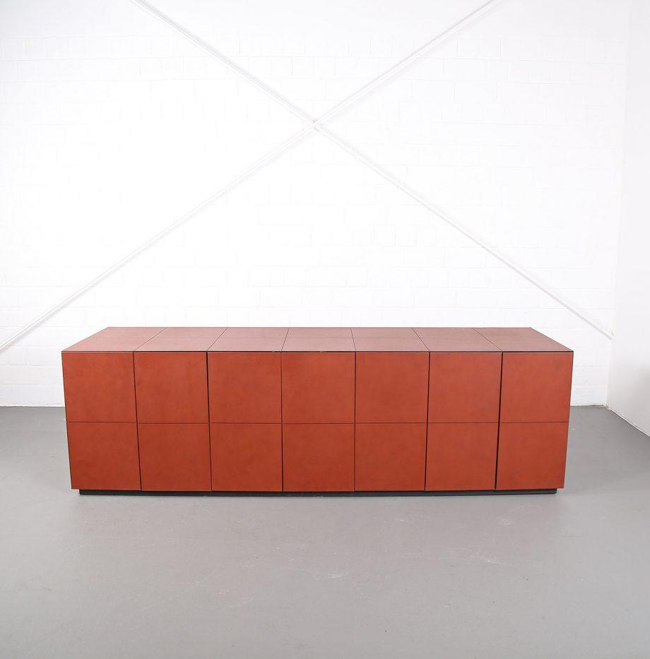 lella_massimo_vignelli_leder-sideboard_leather_credenza_ceo_poltrona_frau_italy_01