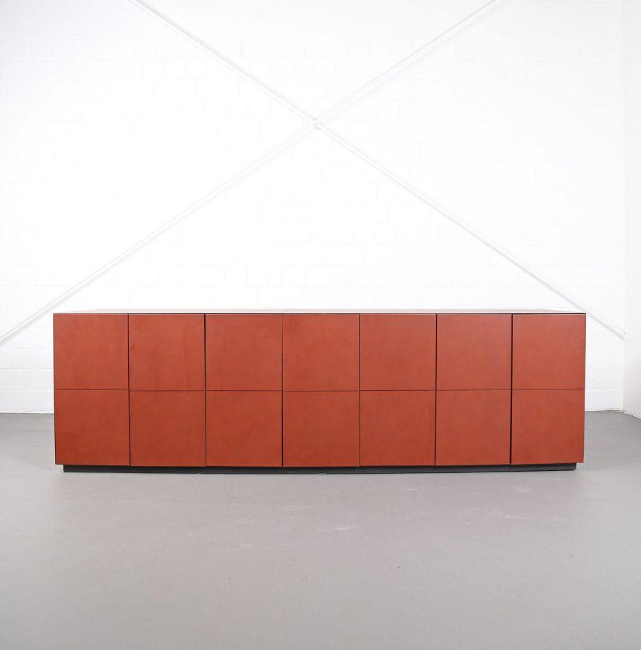 lella_massimo_vignelli_leder-sideboard_leather_credenza_ceo_poltrona_frau_italy_02