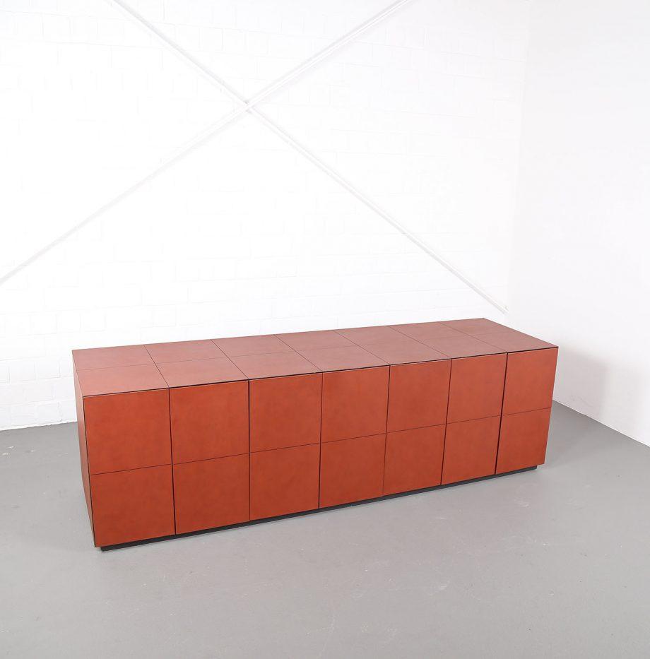 lella_massimo_vignelli_leder-sideboard_leather_credenza_ceo_poltrona_frau_italy_03