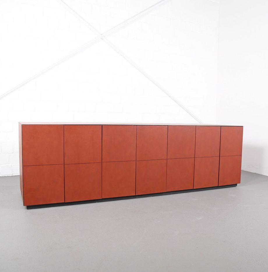 lella_massimo_vignelli_leder-sideboard_leather_credenza_ceo_poltrona_frau_italy_04