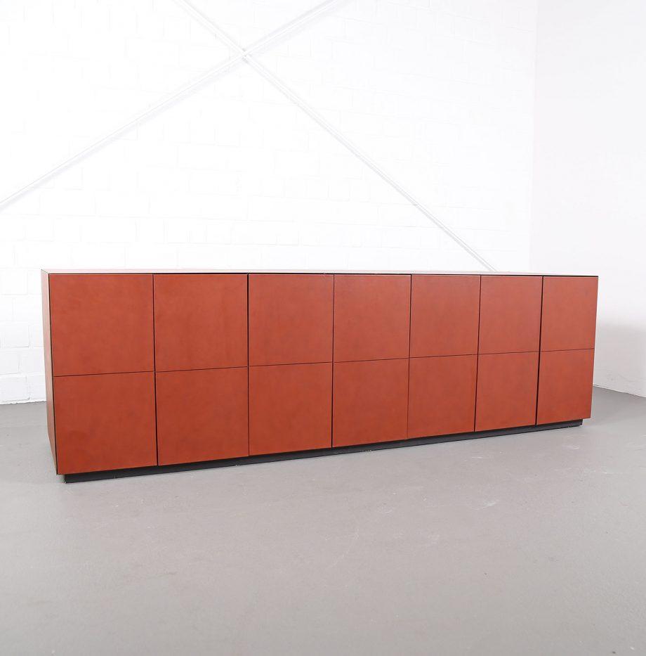 lella_massimo_vignelli_leder-sideboard_leather_credenza_ceo_poltrona_frau_italy_05