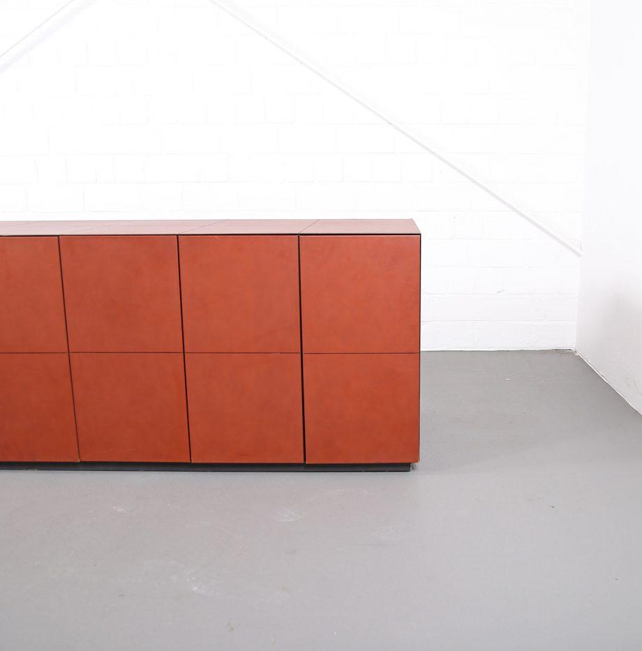 lella_massimo_vignelli_leder-sideboard_leather_credenza_ceo_poltrona_frau_italy_10