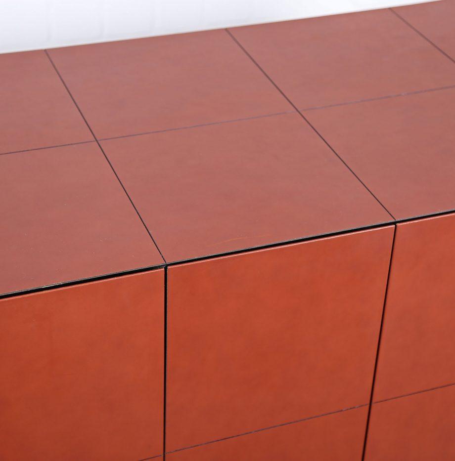 lella_massimo_vignelli_leder-sideboard_leather_credenza_ceo_poltrona_frau_italy_12