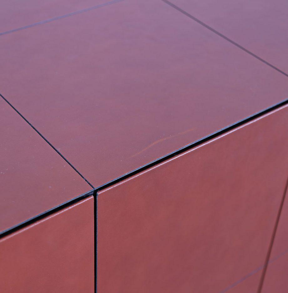 lella_massimo_vignelli_leder-sideboard_leather_credenza_ceo_poltrona_frau_italy_15