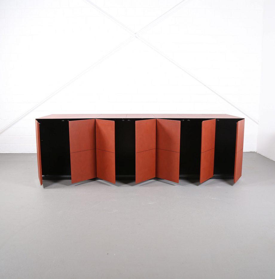 lella_massimo_vignelli_leder-sideboard_leather_credenza_ceo_poltrona_frau_italy_19