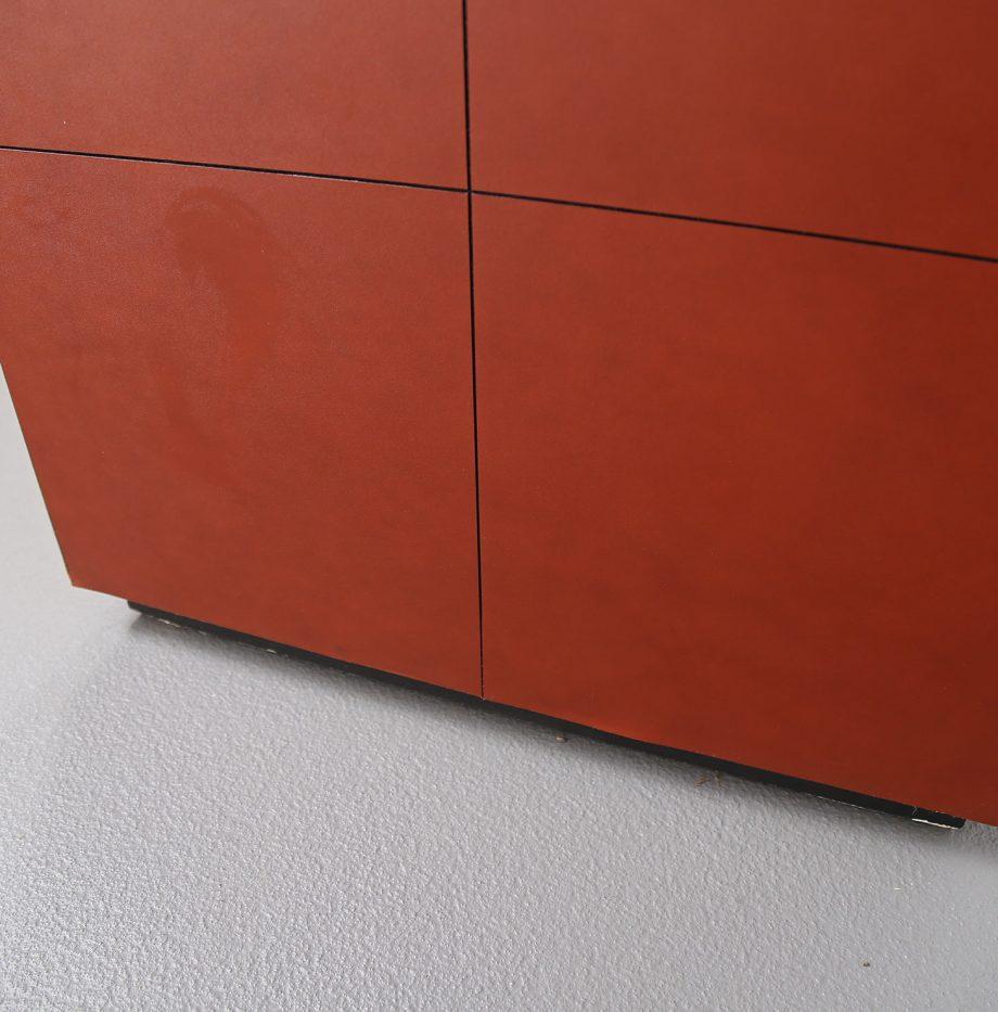 lella_massimo_vignelli_leder-sideboard_leather_credenza_ceo_poltrona_frau_italy_20